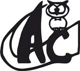 AC klub - logo