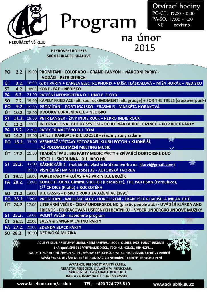 Rastr v AC_Program_unor-2015-kvalita