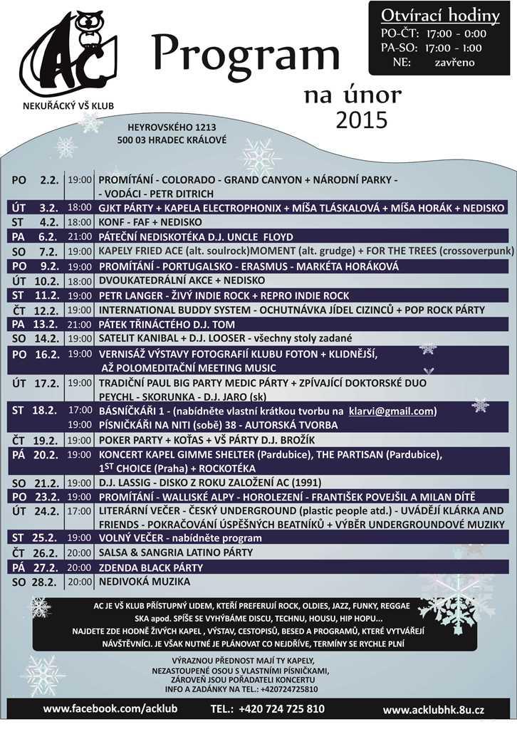 Rastr v AC_Program_unor-2015-nekvalita
