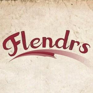 Flendrs