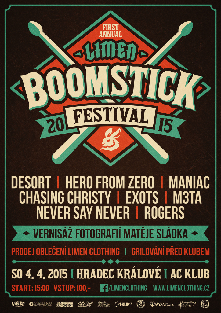 Limen-Boomstick-poster-