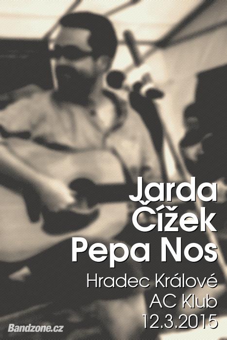 Pepa-Nos_Jarda-Cizek_12-3-2015