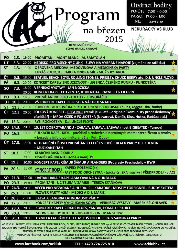 AC_Program_brezen-2015-KVALITA