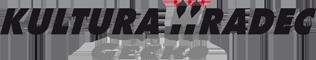 logo-kultura-hradec-gecko