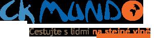 logo_ckmundo_cs
