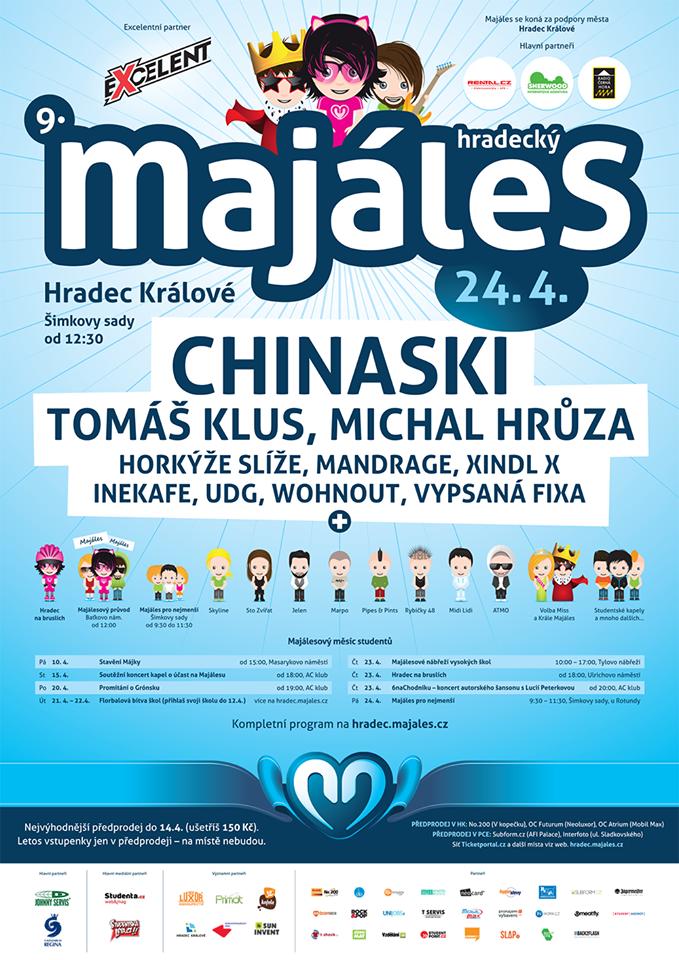 soutezni-koncert-hradecky-majales-2015