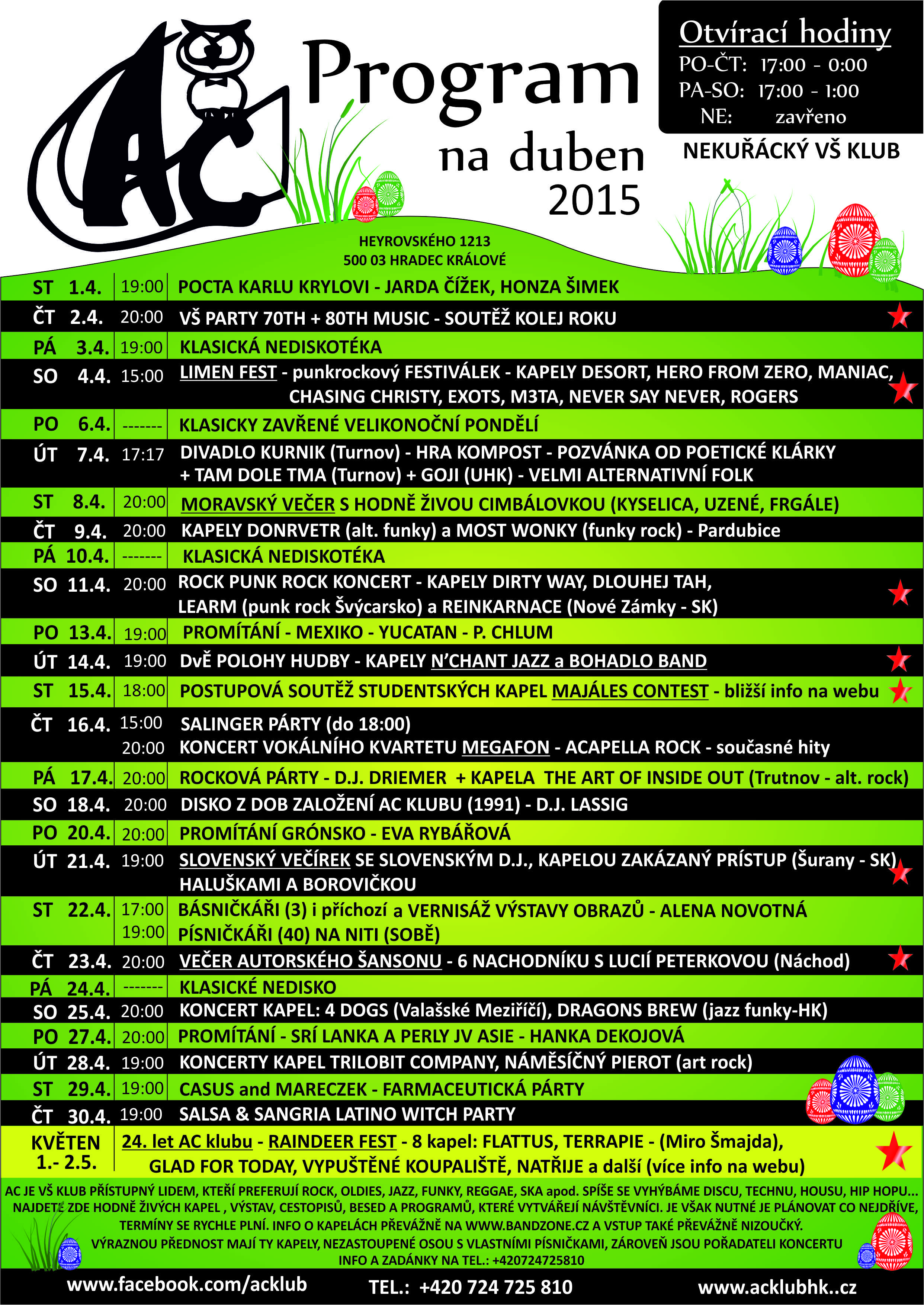 Rastr v AC_Program_duben-2015_NEKVALITNI