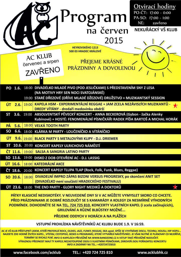 AC_Program_cerven-2015-nekvalitni
