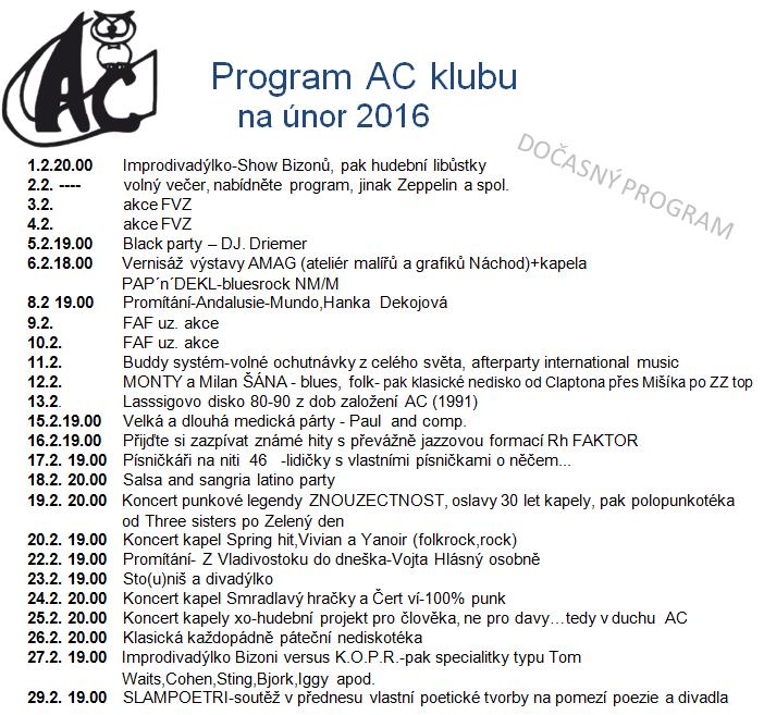 AC_program-unor-2016