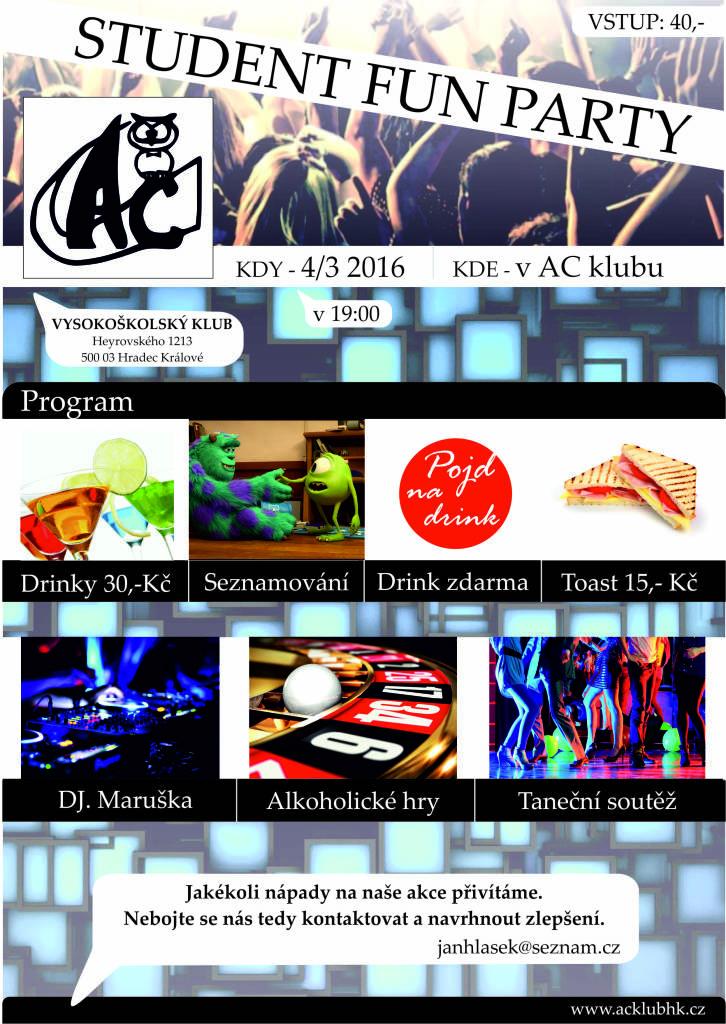Rastr v Student-fun_party2-A4
