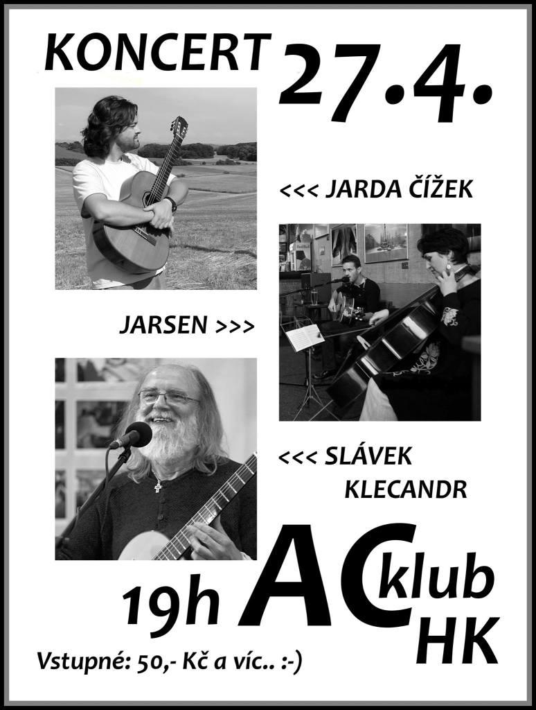 Jarda-Cizek_Jarsen_Slavek-Klecandr