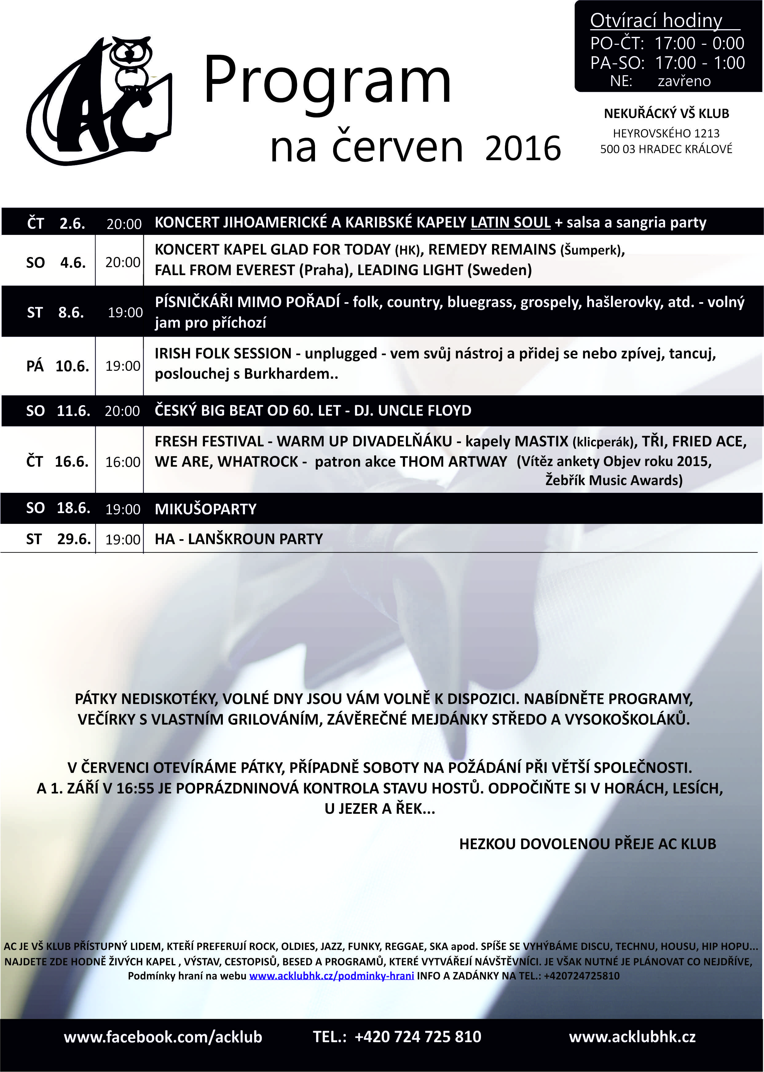 Rastr v AC_Program_cerven-2016-cerne