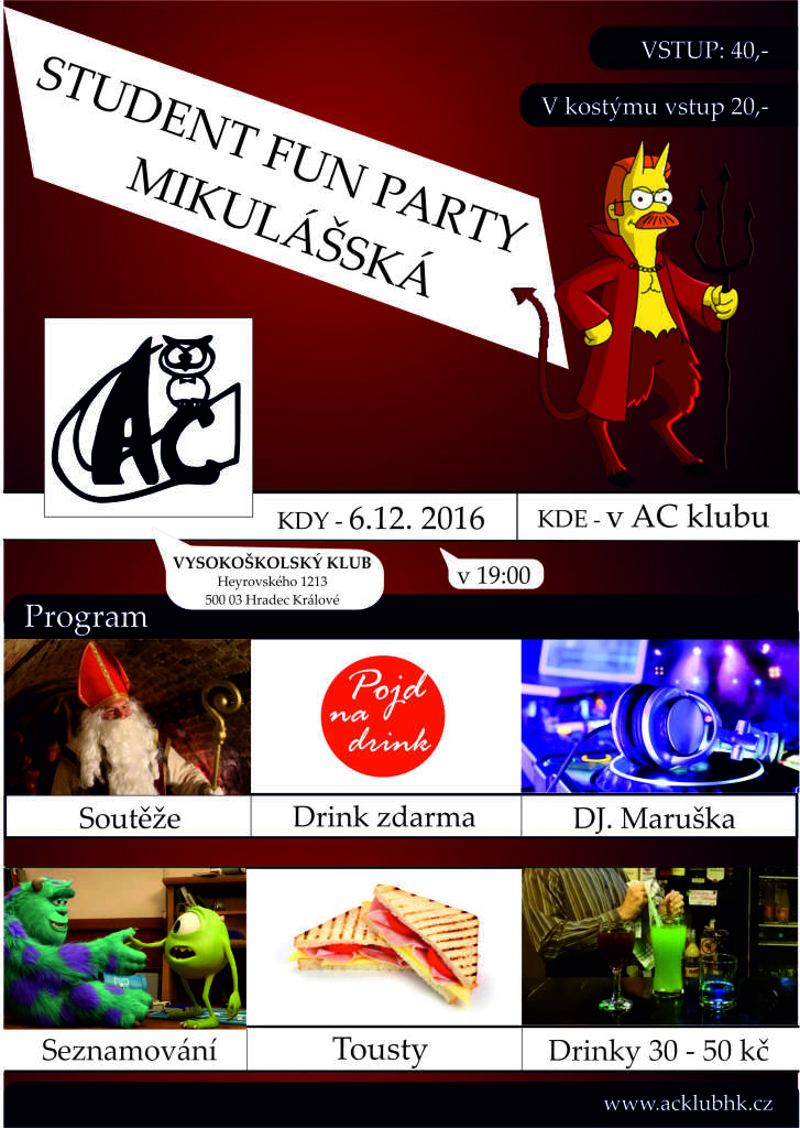 rastr-v-mikulaska_party_2
