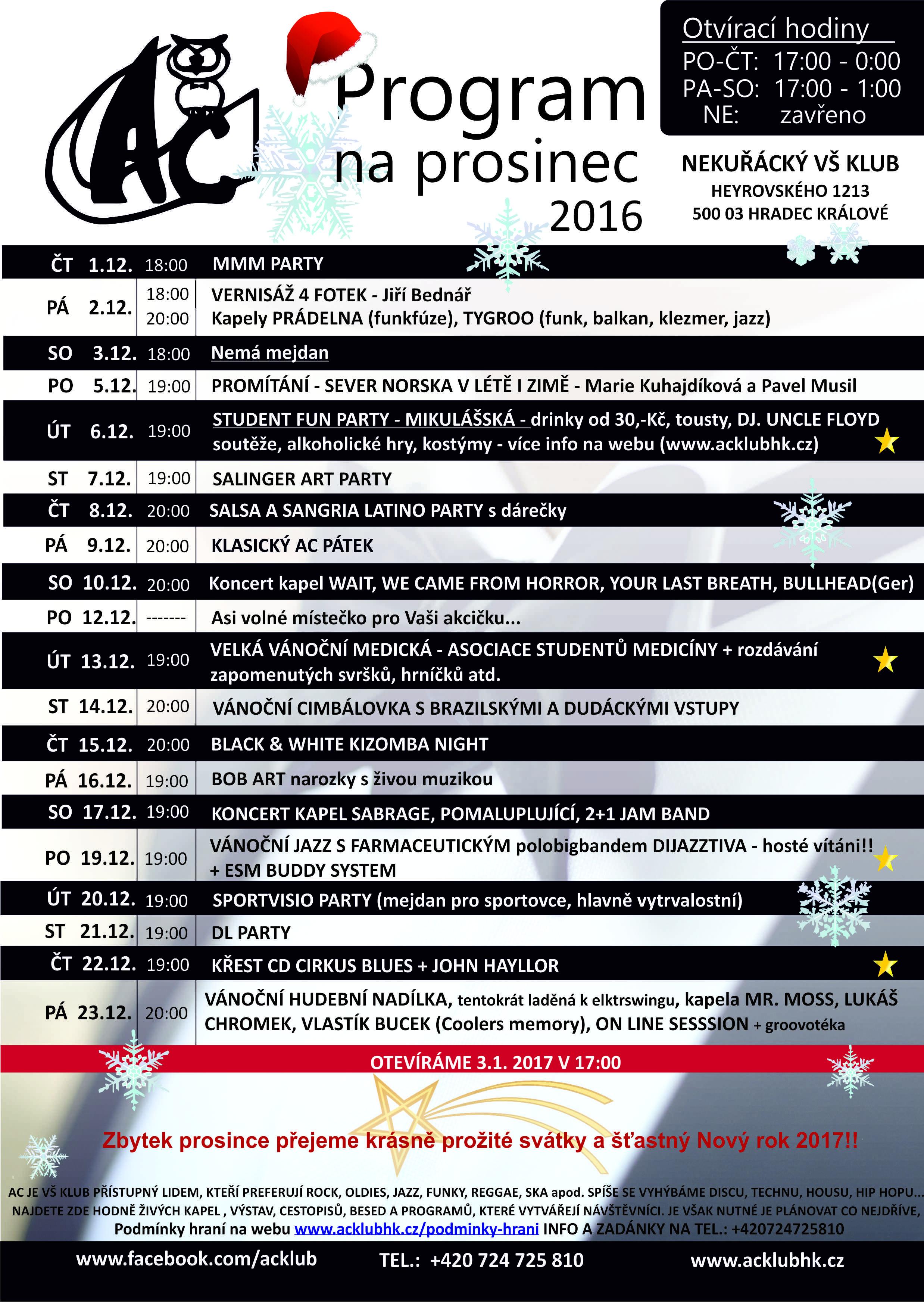 rastr-v-ac_program_prosinec-2016