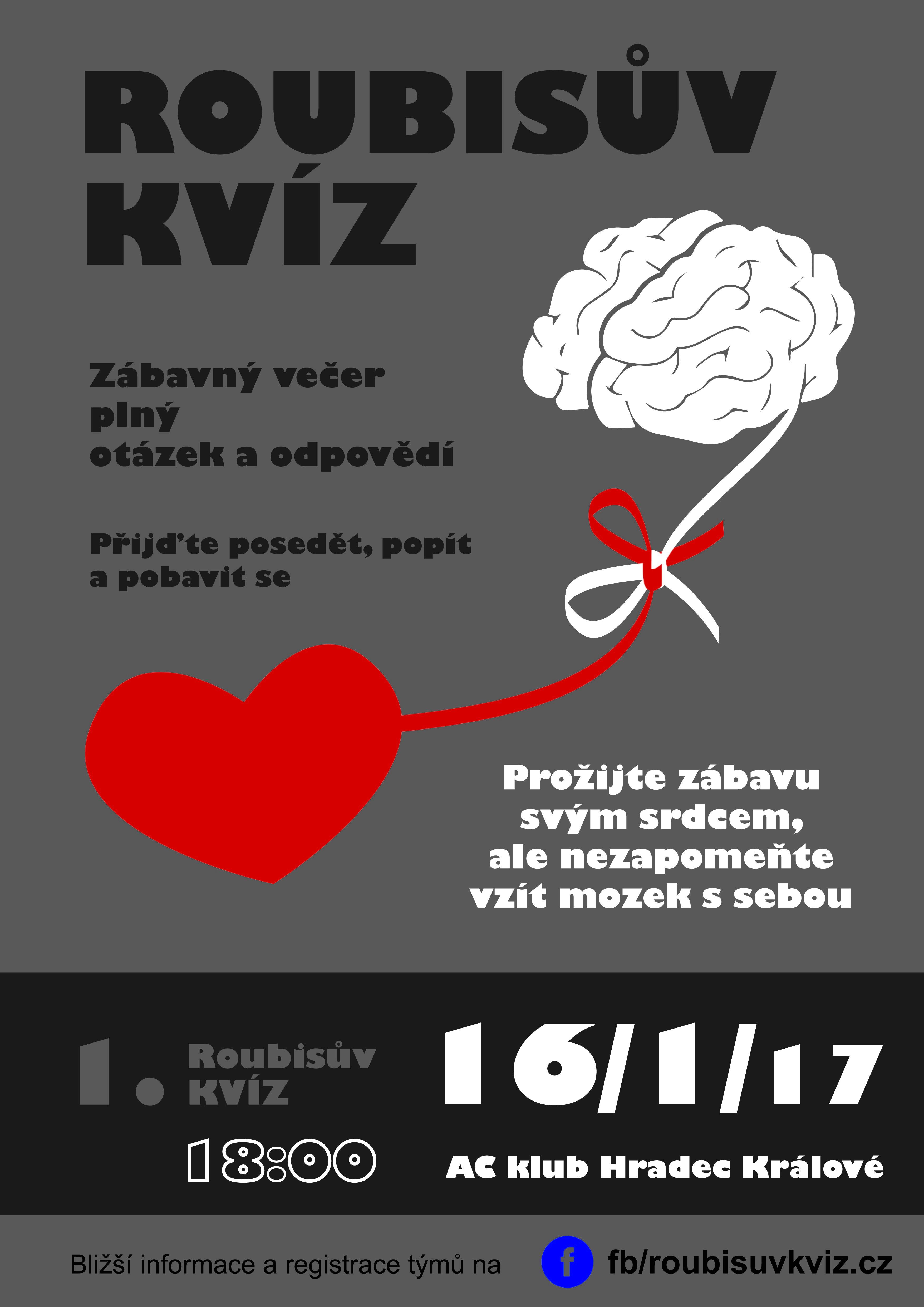 roubisuv-kviz_final
