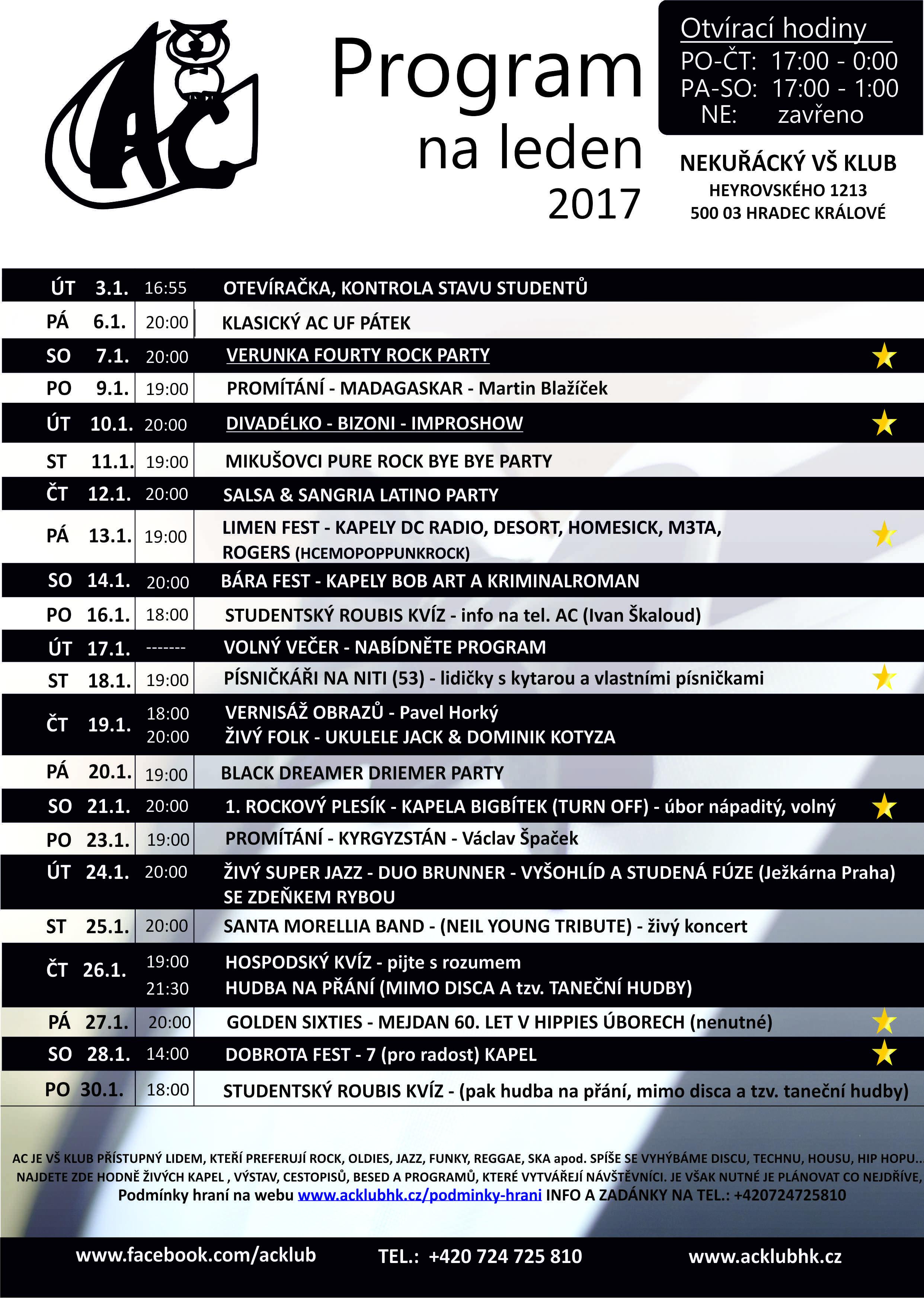 rastr-v-ac_program_leden-2017