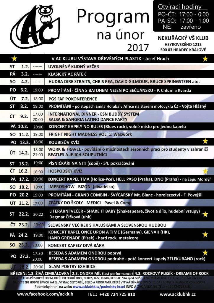 Záloha_Záloha_AC_Program_unor-2017