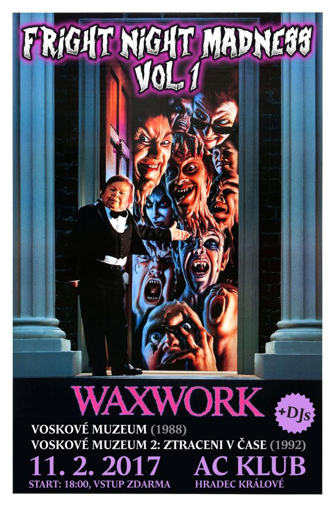 waxwork_poster_01 b