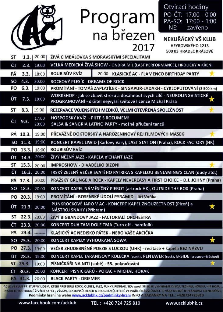 Rastr v AC_Program_brezen-2017