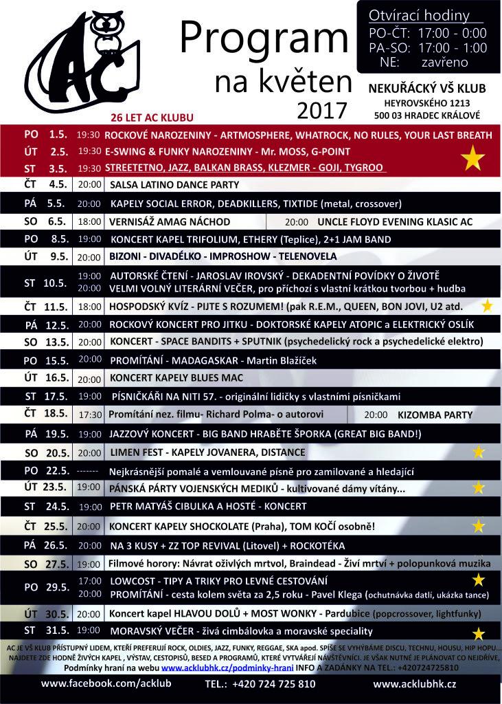 Rastr v AC_Program_kveten-2017