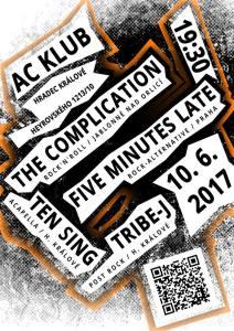 AC_koncert_kapel