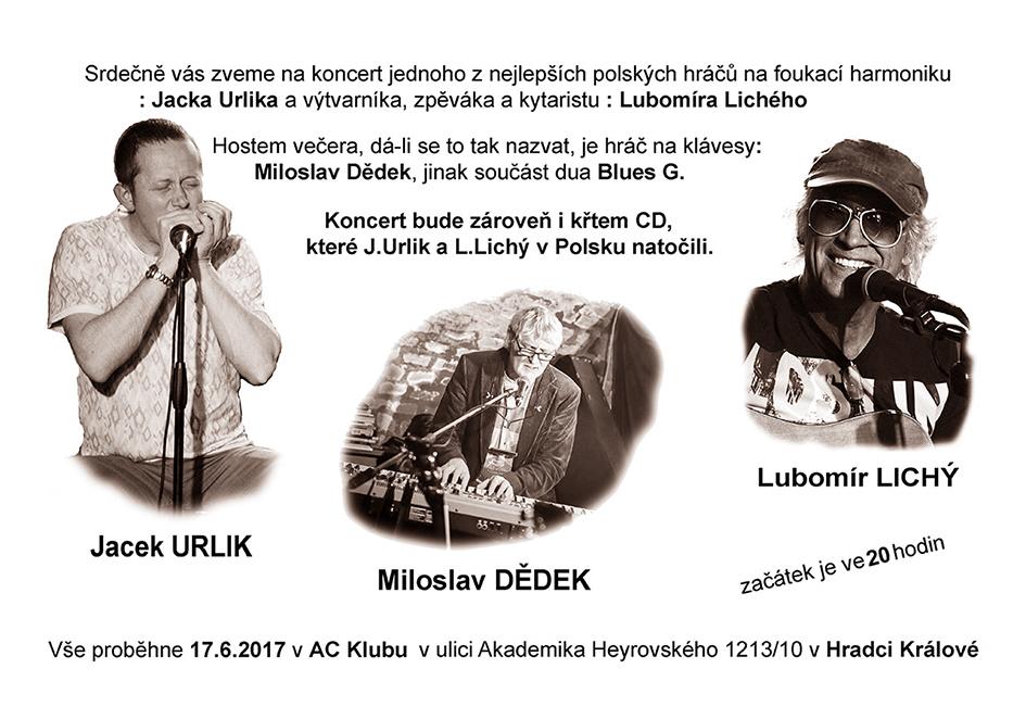 Urlik-Lichý-křest_CD_17.6