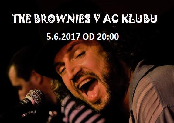 thebrownies3