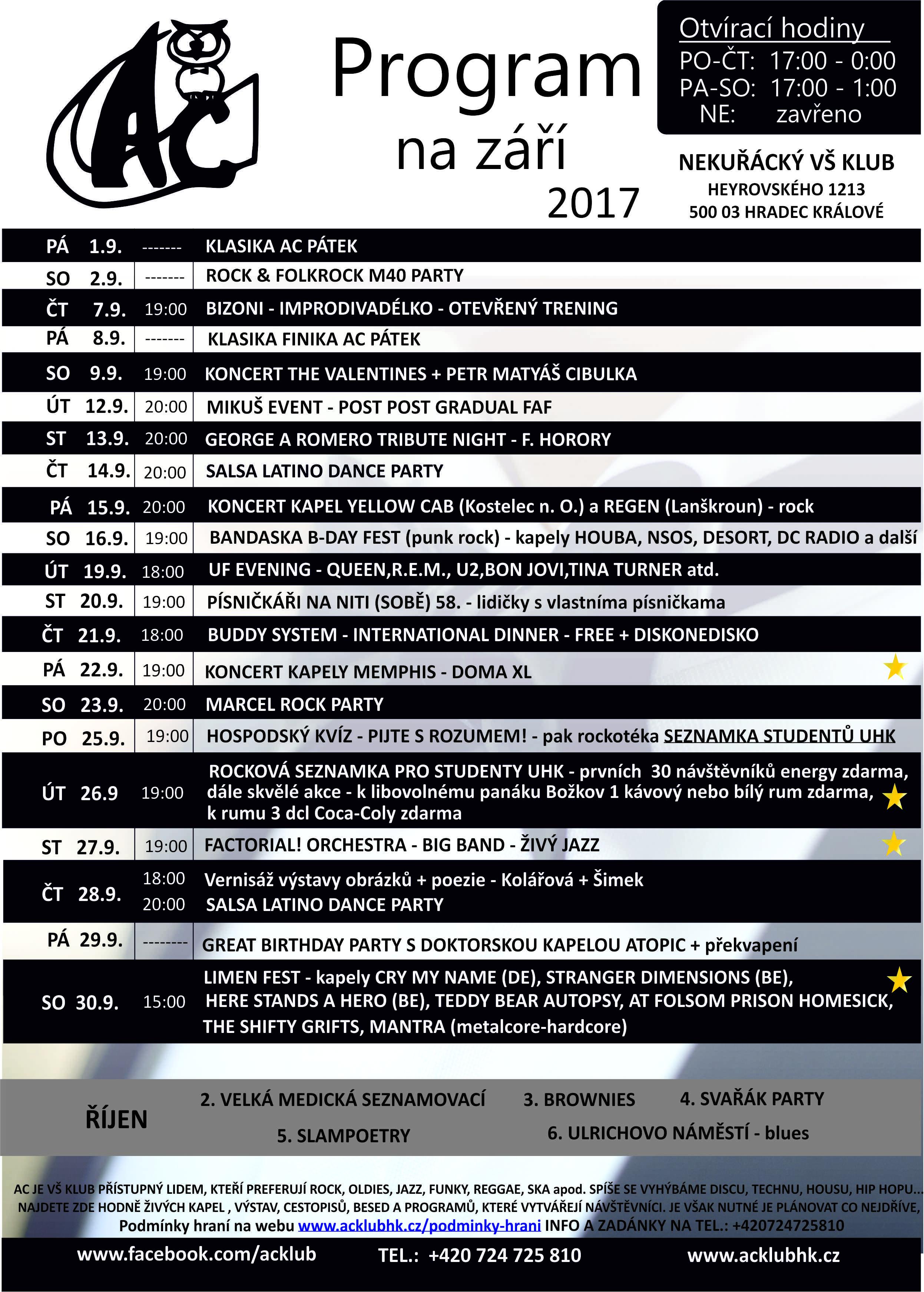 Rastr v AC_Program_srpen-2017