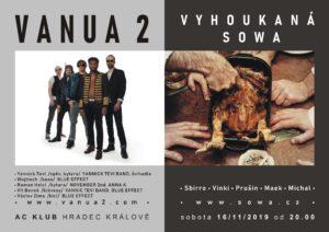 Vanua2 a Sowa